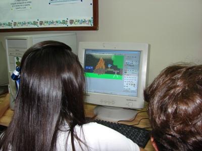 Colegio las colinas proyecto inform tico for Cafetin colegio las colinas